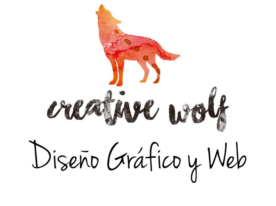 Diseño gráfico, web y merchandising